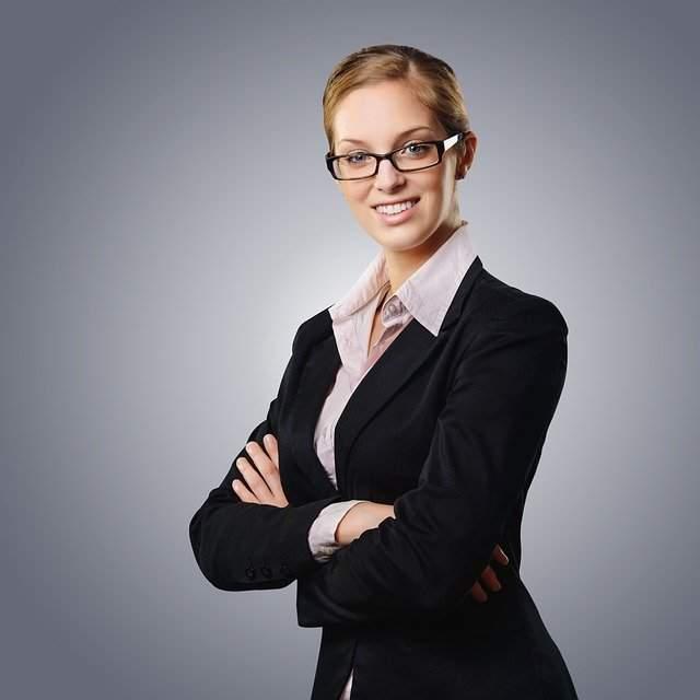 Nicole Blijleven